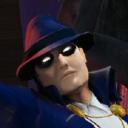 Mentor Phantom Stranger