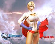 WPPowergirl