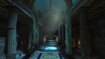 AtlantisRender6