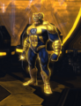 Sinestro Corps Logistics Officer.png