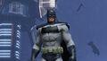 Dark Knight Batman 021.jpg
