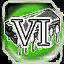 Equipment Mod VI Green (icon).png