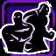 Icon Henchman 2