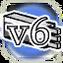 Pool v6 Generator Mod (Icon)
