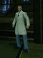 Doctor Monroe (Vendor).png