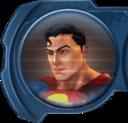 SupermanCom