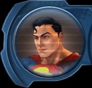 File:SupermanCom.png