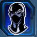 Delightful Jester Cap
