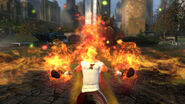 Ali-x-fire-power-dcuo (2)