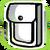 Icon UBA 010 Green