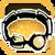 Icon Waist 004 Gold