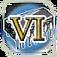 Equipment Mod VI Expert Blue (icon)