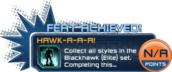 Feat - Hawk-a-a-a