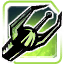 Shock Inducer (generic icon)