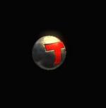 T-Sphere Totem