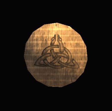 Image Celtic Knot Signg Dc Universe Online Wiki Fandom