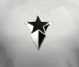EmblemRisingStar