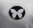 EmblemButterfly