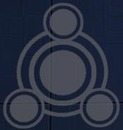 Meta Wing (Watchtower) logo