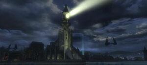 GothamCapeCarmineLighthouse1