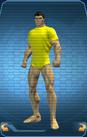 ChestT-Shirt