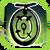 Icon Neck 015 Green