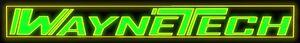 LogoWaynetech