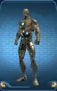 SkinCyborg