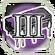 Equipment Mod III Purple (icon)
