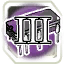 Equipment Mod III Purple (icon)