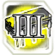 Equipment Mod III Yellow (icon)