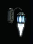 Frozen Wall Lamp - Single
