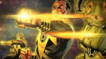 Sinestro2