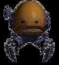 EggFuRender
