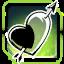 Icon VDay 002 Green