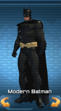 LegendsPvPModernBatman