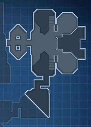 WatchtowerMagic Wing