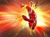 LightningStrikesFlash