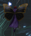Butterfly Wings (style) rear view.png