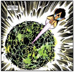 Krypton 0001