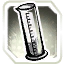 Soder Cola Enhancer Type IV (icon)