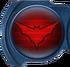 BatwomanCom