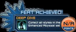 Feat - Deep Dive