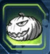 PumpkinHead (Icon)