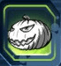 PumpkinHead (Icon)