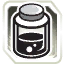 Soder Cola Enhancer Type VII (icon)