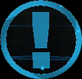 Briefing Icon