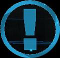 Thumbnail for version as of 06:01, September 16, 2012