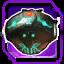 Icon Brainiac Drone