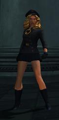 LadyBlackhawk1
